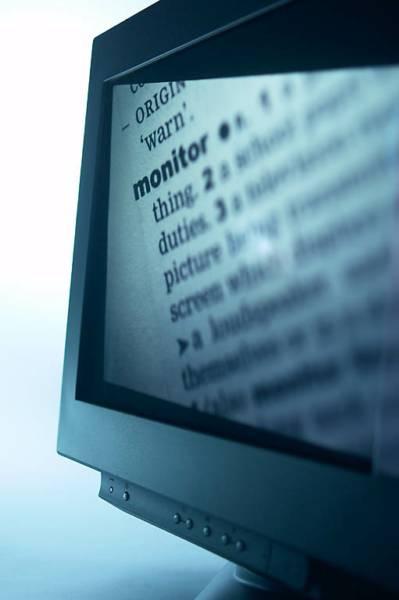 free resume template microsoft word  resume format microsoft word       free resume